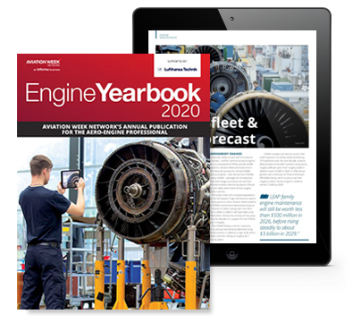 2020 Engine Yearbook